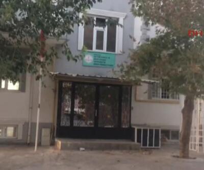 Adıyamanhttps://indirimkuponu.cnnturk.com/indirim39;da yurt müdürü gözaltına alındı