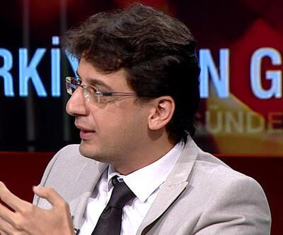 Emre: CHP merkez sol parti kimliğini güçlendirmeli