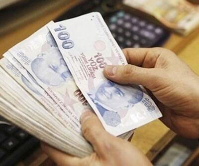 Vergi borcu olanlar için 60 ay taksit imkanı