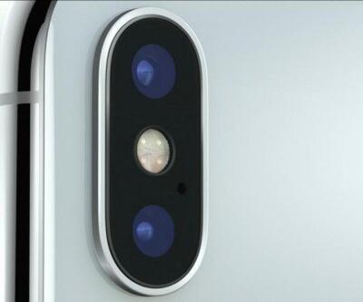 Hastanedeki soyunma odasına gizli kamera konuldu iddiası