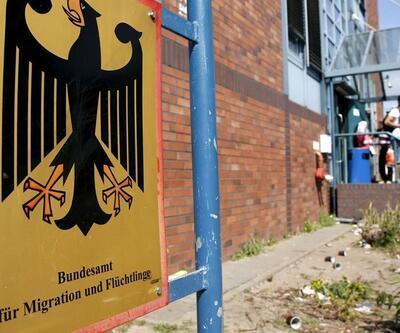 Almanya'dan 5 bin Türk'ün iltica talebine ret