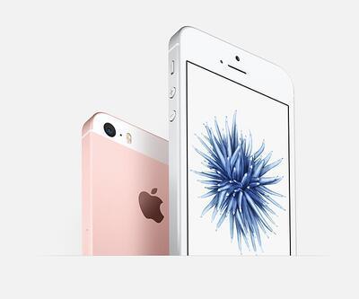 Apple Türkiye iPhone fiyatlarını indirdi... iPhone 8 Türkiye'de ön siparişe konuldu