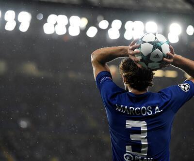 Bir İspanyol takımı olarak Chelsea