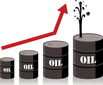 Petrol fiyatı yükselişte
