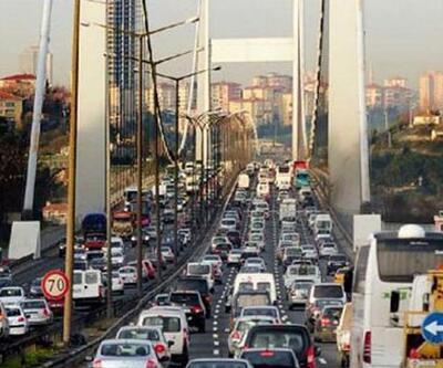 İstanbul'da okul alarmı