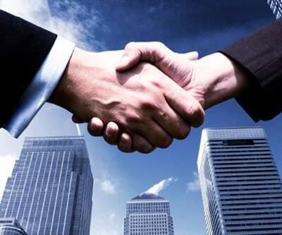 Ağustos ayında 6 bin 593 şirket kuruldu