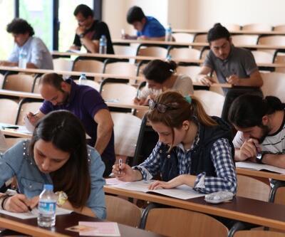 AÖF sonuçları ne zaman açıklanacak? Gözler Anadolu Üniversitesi AÖF sonucunda!