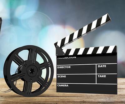 37. İstanbul Film Festivali biletleri 24 Mart'ta satışa çıkıyor