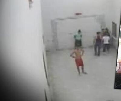 Maltepe Cezaevi'ndeki ölüm davasında karara doğru