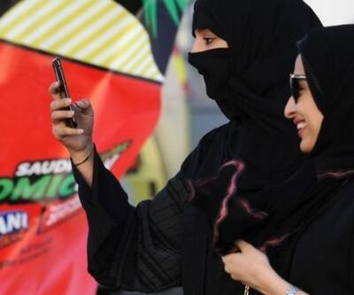 Yasak kalkıyor, artık Suudi Arabistan'da WhatsApp ve Skype kullanılabilecek