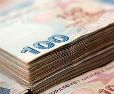 Bakan açıkladı: Yüzde 5'lik indirim yeni yılda başlıyor