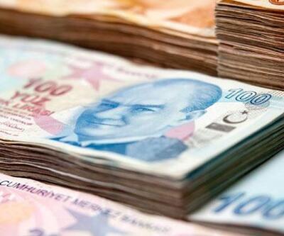 Bakan Ağbal'dan milyonlarca asgari ücretliyi ilgilendiren açıklama