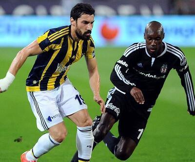 Fenerbahçe-Beşiktaş derbilerinin en unutulmaz olayı