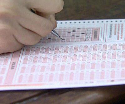 Komiser yardımcılığı sınavında kopya soruşturması sürüyor