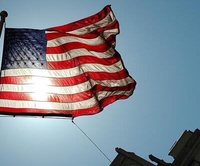 ABD yerel seçimlerinde Türk kökenli aday sürprizi