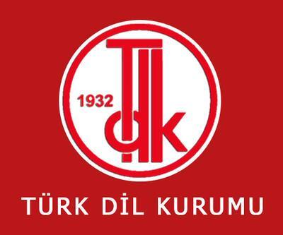 Türk Dil Kurumu'nun hayatımıza kattığı 6 yeni kelime