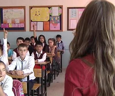 Liseler için de 'eğitim göçü' olabilir