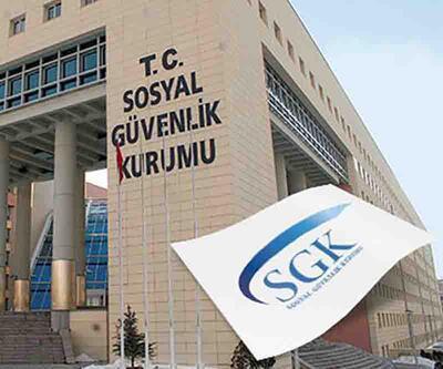 SGK prim borcunu yapılandıranlara önemli uyarı