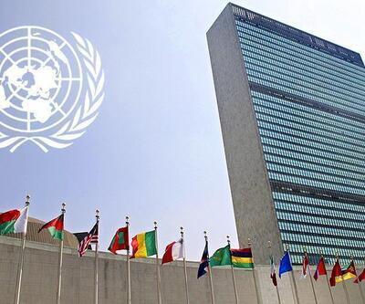 BM İnsan Hakları Konseyinden Suriye kararı