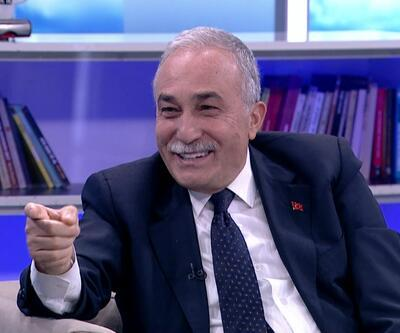 Tarım Bakanı Fakıbaba'dan önemli açıklamalar