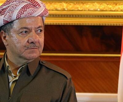 Reuters'tan Barzani'nin petrol geliriyle ilgili kritik iddia