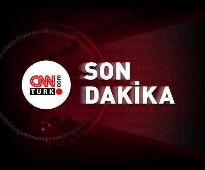 Son Dakika... İsrail askerlerinden mülteci kampına baskın
