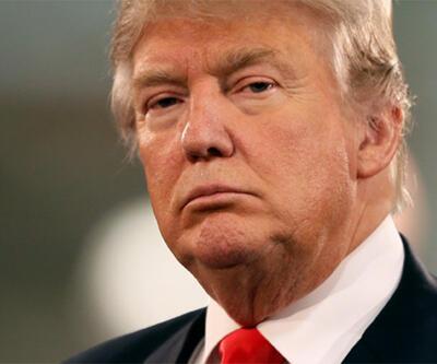 Donald Trump'a 'transseksüel' darbe