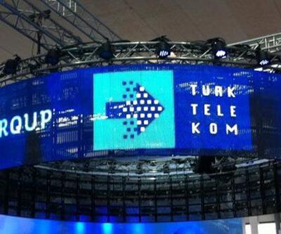 Türk Telekom'dan BTK'ya devir için izin başvurusu