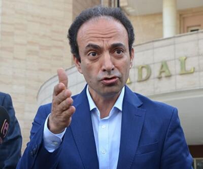 Baydemir'den Bahçeli'ye: Senin partin kalmadı
