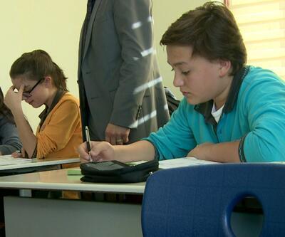 PISA Direktörü: 'Kağıtları okuyacak kişileri iyi eğitin'