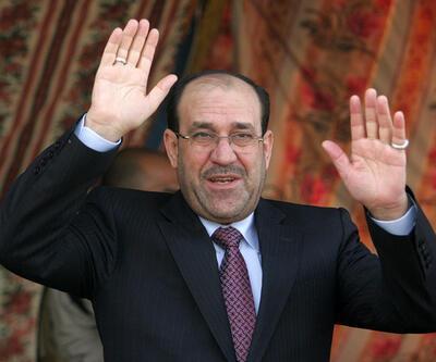 Irak Meclisinde Şii Koalisyonu liderliğine Maliki seçildi