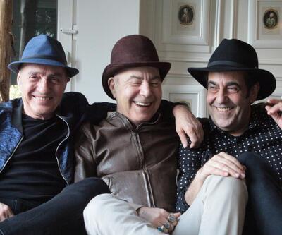 Mazhar Fuat Özkan'dan 20 Ekim'de İstanbul konseri