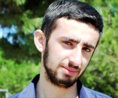 Hasan Ferit Gedik davasında tutukluluğa devam