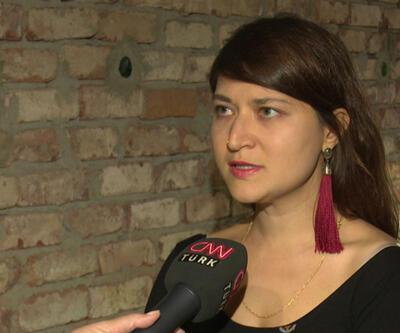 Kadın örgütlerinden Boşanma Komisyonu Raporu'na tepki