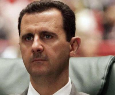 Suriye konulu 7. Astana Toplantısı sona erdi