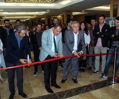 İşte 2. Abdülhamid'in çektirdiği Erzurum fotoğrafları
