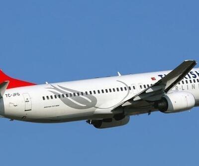 THY, Sierra Leone'yi uçuş ağına dahil etti