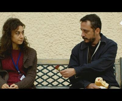 Genç sinemacılar Marmaris Kısa Film Festivali'nde buluştu