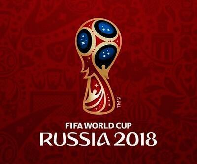 2018 Dünya Kupası şampiyonluk oranları açıklandı
