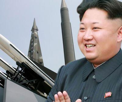 Güney Kore'den Kuzey Kore'ye 'hack' iddiası