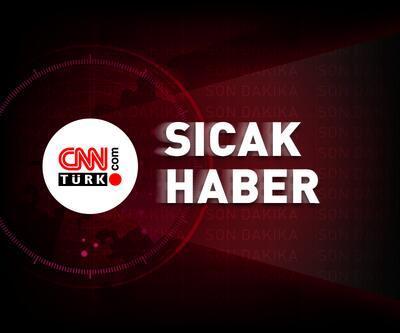 'Gri' listede aranan PKK'lının da bulunduğu 6 terörist öldürüldü