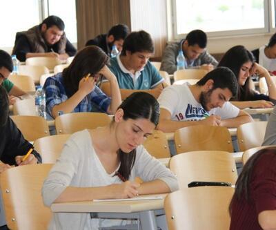 Üniversitelerin bahar dönemi vize ve finalleri nasıl ne zaman yapılacak?