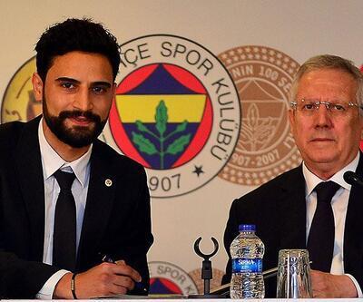 Bomba iddia: Mehmet Ekici için gizli bir sözleşme imzalandı