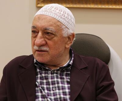 İşteFetullah Gülen'in en somut talimat belgesi