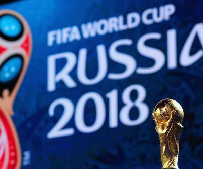 Finansçılar Dünya Kupası'nı kimin kazanacağını hesapladı