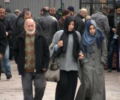 İstanbul tehlikeli şehir mi?