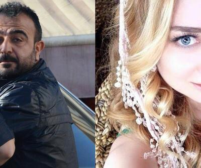 Gaziantep'teki cinayette korkunç ayrıntı: Cezası bittiği gün öldürmüş