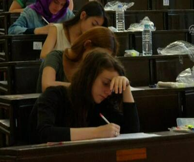 YÖK'ten yeni sınav sistemine revize