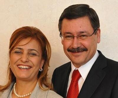 HDP'den Melih Gökçek açıklaması: Gözlerimiz yaşardı