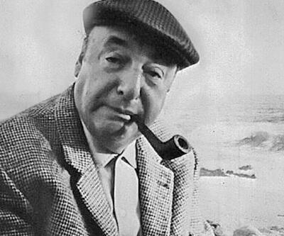Pablo Neruda'nın kanserden ölmediği tespit edildi